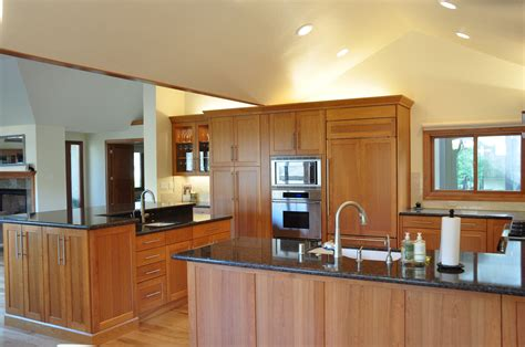 the kitchen design center 25 gorgeous kitchen design center valley view thaduder com