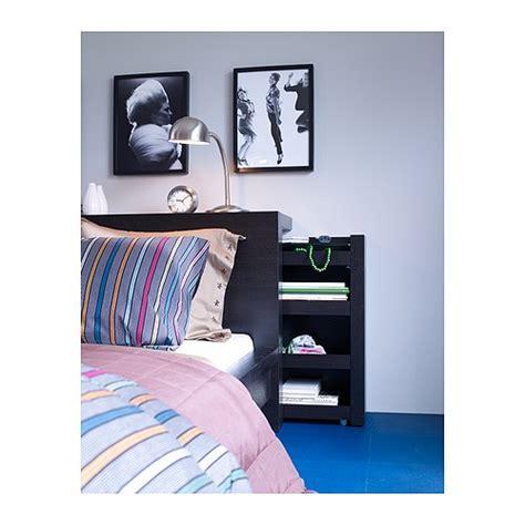 ikea malm storage headboard ikea headboard storage interior decorating accessories