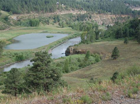 Masker Ponds 400 acres for with 3 large ponds vrbo