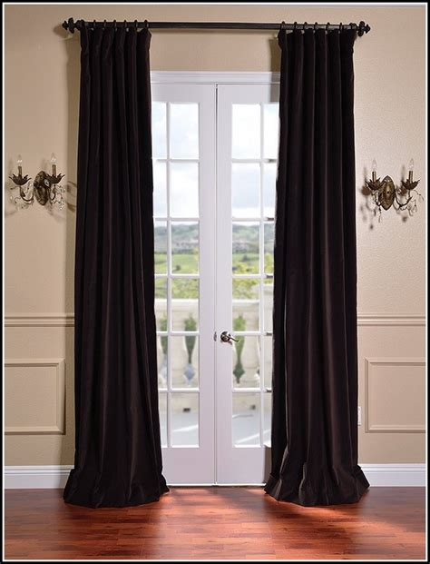 100 inch long curtains blackout curtains 100 inches long download page home
