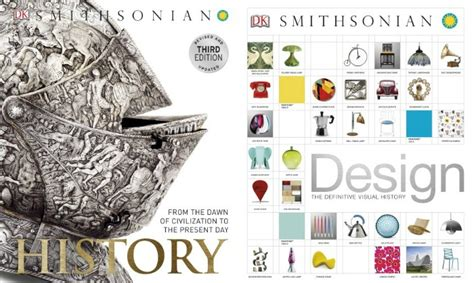 best home design books 2015 best coffee table books for graphic designers
