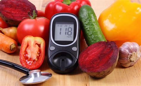 diabete e alimentazione diabete e nutrizione questione di equilibri pazienti it