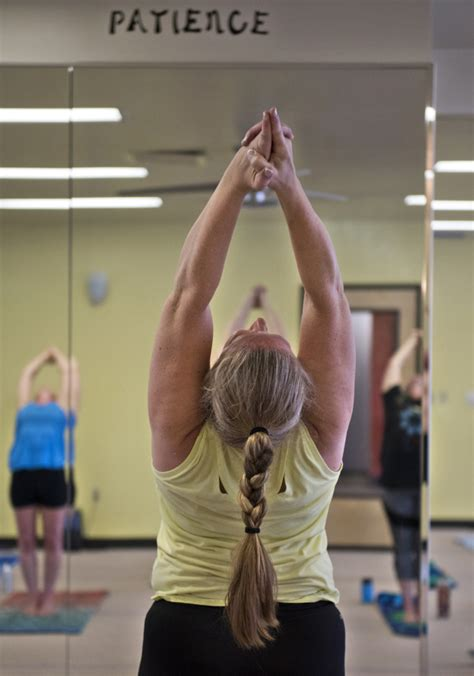 hot yoga vancouver bikram hot yoga north vancouver schedule yourviewsite co