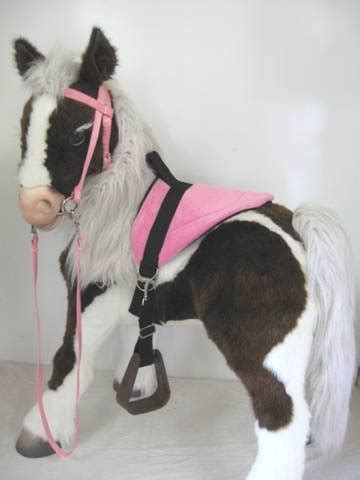 Promo Mukena Ponny Pink cheap butterscotch s mores interactive hasbro saddle set pink discount best to