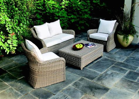 Unfinished Patio Furniture Complete Your Unfinished Landscape With A Large Patio Furniture Collection