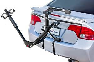 car trunk bike rackmanunez