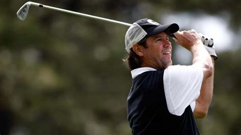 paul azinger golf swing paul azinger and nick price withdraw from us senior open