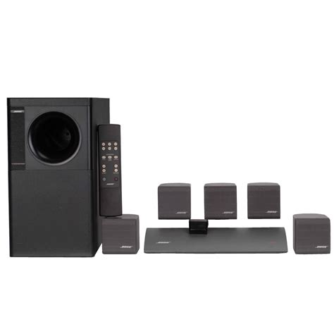 home entertainment system bose system bose sound system
