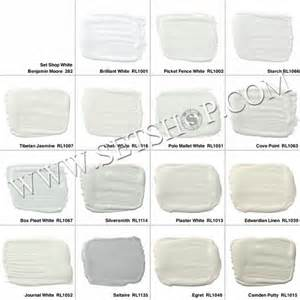 set shop photo backgrounds seamless paper and