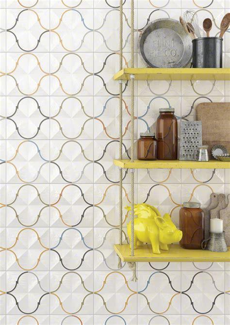 azulejo kakel kakel oromo ocre 20x20 k 246 p online p 229 tiles r us