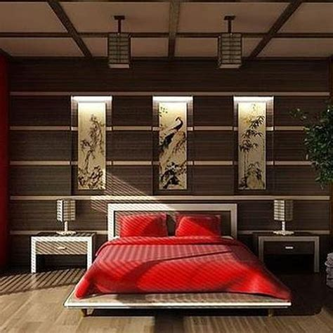 cool bedroom wall ideas cool headboard ideas to improve your bedroom design