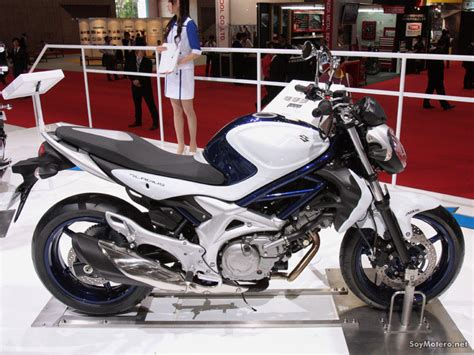 Suzuki Gladius Abs Suzuki Gladius 400 Abs Pics Specs And List Of Seriess By