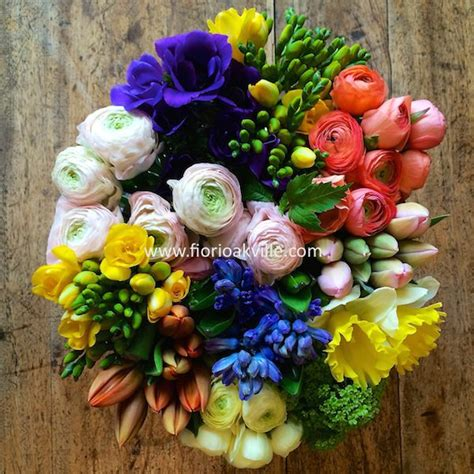 www housebeautiful customer service 60 best spring for the love of spring tulips fresias ranunculus