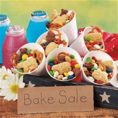 Sale Snack kiddie crunch mix recipe in the kitchen