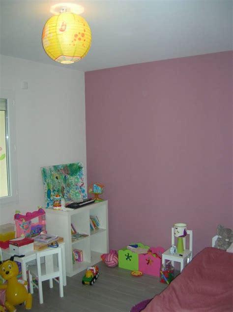 peinture chambre enfant garcon deco peinture chambre petit garcon visuel 8