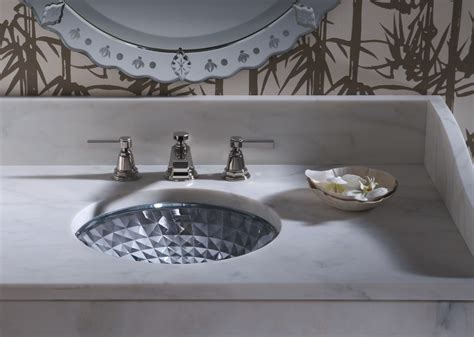 decorative sinks bathroom undermount bathroom sinks bathroom contemporary with back painted glass custom made