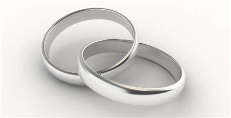 Verlobungsring Schlicht by Verlobungsringe Archives Seite 2 3 Verlobungsringe