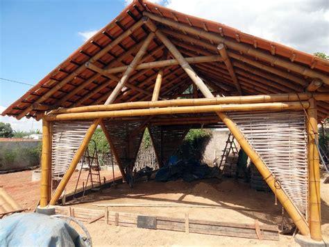 Plan Maison Confort 2776 by Les 525 Meilleures Images Du Tableau Construire En Bambou