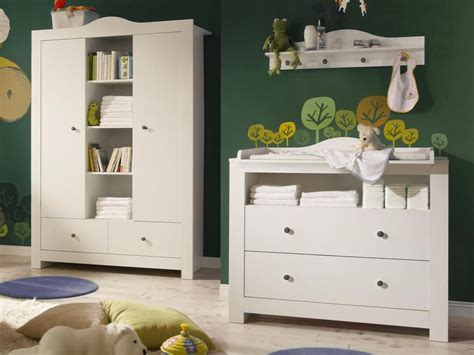 babymöbel düsseldorf babyzimmer wandgestaltung