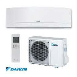 inverter air conditioner daikin emura ftxg35lw rxg35 l