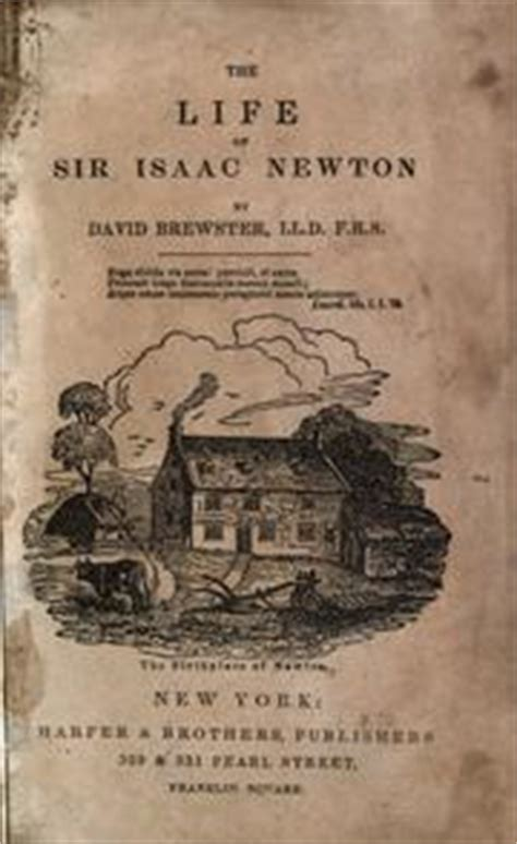 isaac newton biography pdf free download in hindi the life of sir isaac newton 1831 edition open library