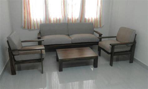 100 furniture stores in bangalore reviews buy