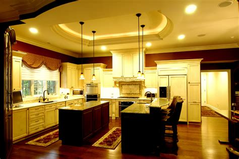 interior designer plano tx michael s interior design interior designer dallas