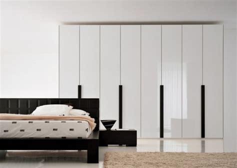negozi mobili olbia negozi arredamento olbia ispirazione di design interni