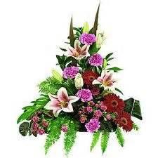 google images flower arrangements flowers arrangement google search flowers arrangement