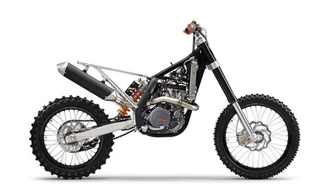 Ktm 450 Sx Top Speed 2008 Ktm 450 Sx F And 505 Sx F Review Top Speed