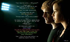 Hunger games katniss peeta mockingjay quotes