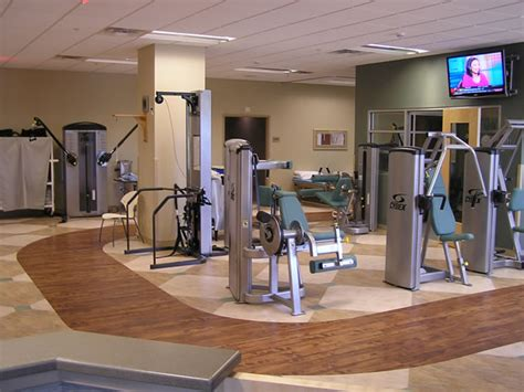 physical layout of salon unique medical physical therapy office designs google