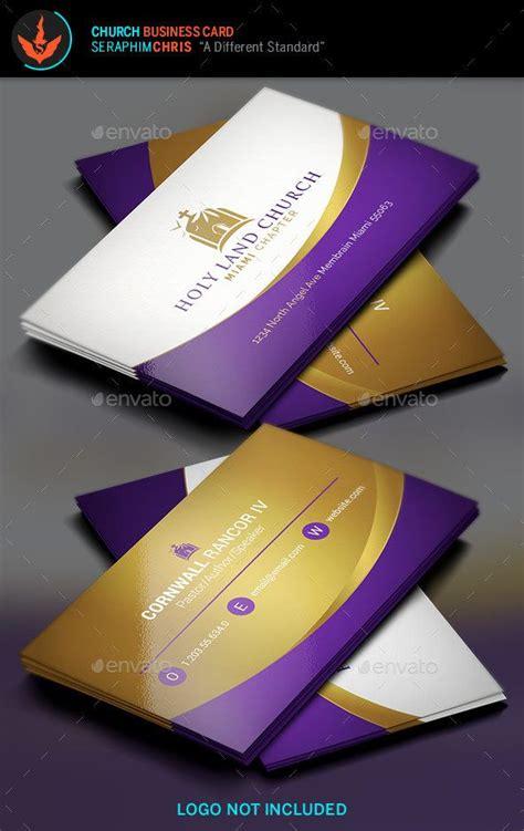 Church Business Card Template Psd by Royal Church Business Card Template Photoshop Psd Real