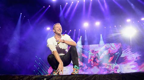 coldplay net worth 2017 chris martin net worth bankrate com