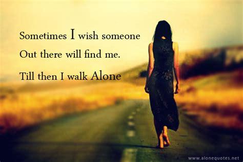 wallpaper sad alone girl quotes sad alone girl in love quotes