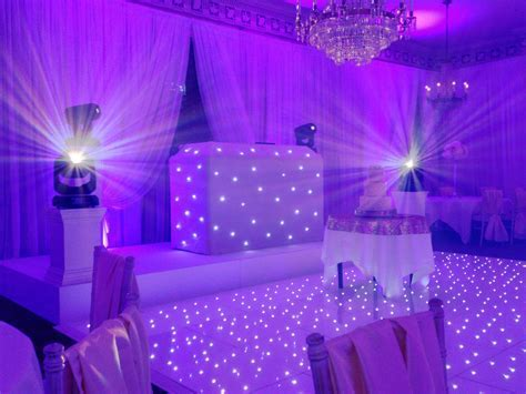 Looking for wedding music ideas? Look no further!   HD DJ