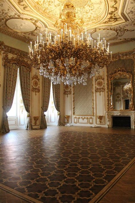 palace interiors 25 best ideas about ballrooms on pinterest mansions