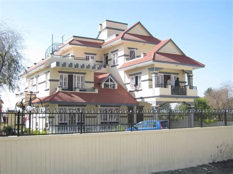 modern home design in nepal best house design in nepal modern house