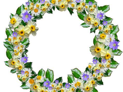 printable real flowers real flower clipart jaxstorm realverse us