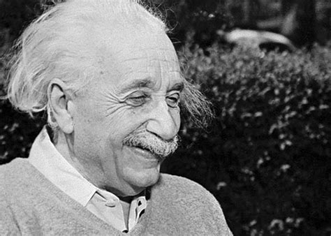 famous people that are dead einstein s brain theft why are we so obsessed with famous