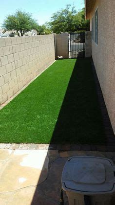 1000 Ideas About Synthetic Lawn 1000 Ideas About Artificial Turf On