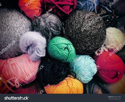 multi color yarn multi colored yarn multi color cotton yarn ebay