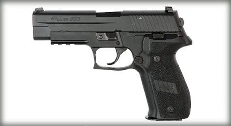 sig sauer bar stool buy online arnzen arms gun store mn sig sauer dak p226 357 12rd night sights 756 00 ships free