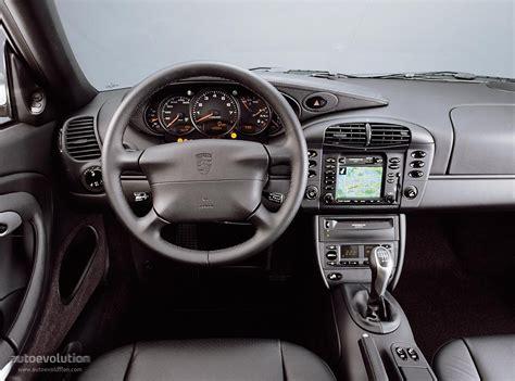 porsche carrera interior image gallery 2004 porsche 911 interior
