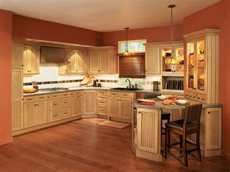 quality cabinets and woodstar cabinets distributor hjo