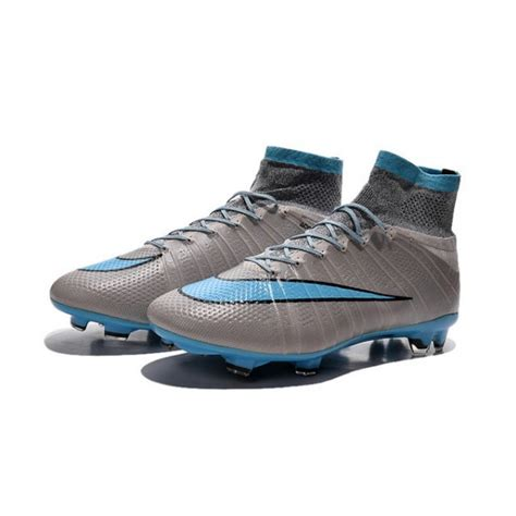 superfly shoes shoes for nike mercurial superfly iv fg football