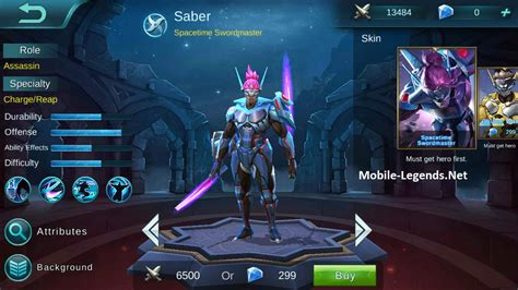 name of schoolgirl in mobile strike commercial saber ad tanky build mobile legends