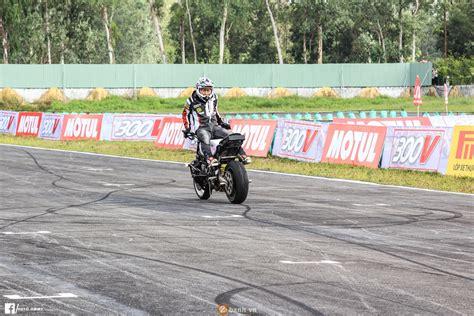 Clip Racing Cap Bagasi Belakang clip cặp đ 244 i stunt nổi tiếng tiếp lửa tại motul racing cup 2016 2banh vn