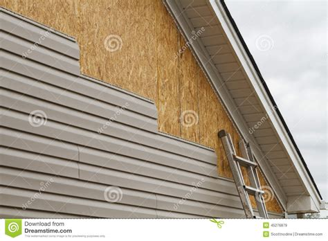 how to replace vinyl siding on a house how to install vinyl siding on a house 28 images mobile home siding machose