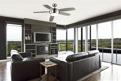 20 beautiful bedrooms with modern ceiling fans modern ceiling fans in contemporary style amaza design